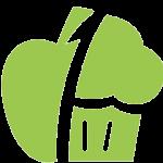 logo_claire