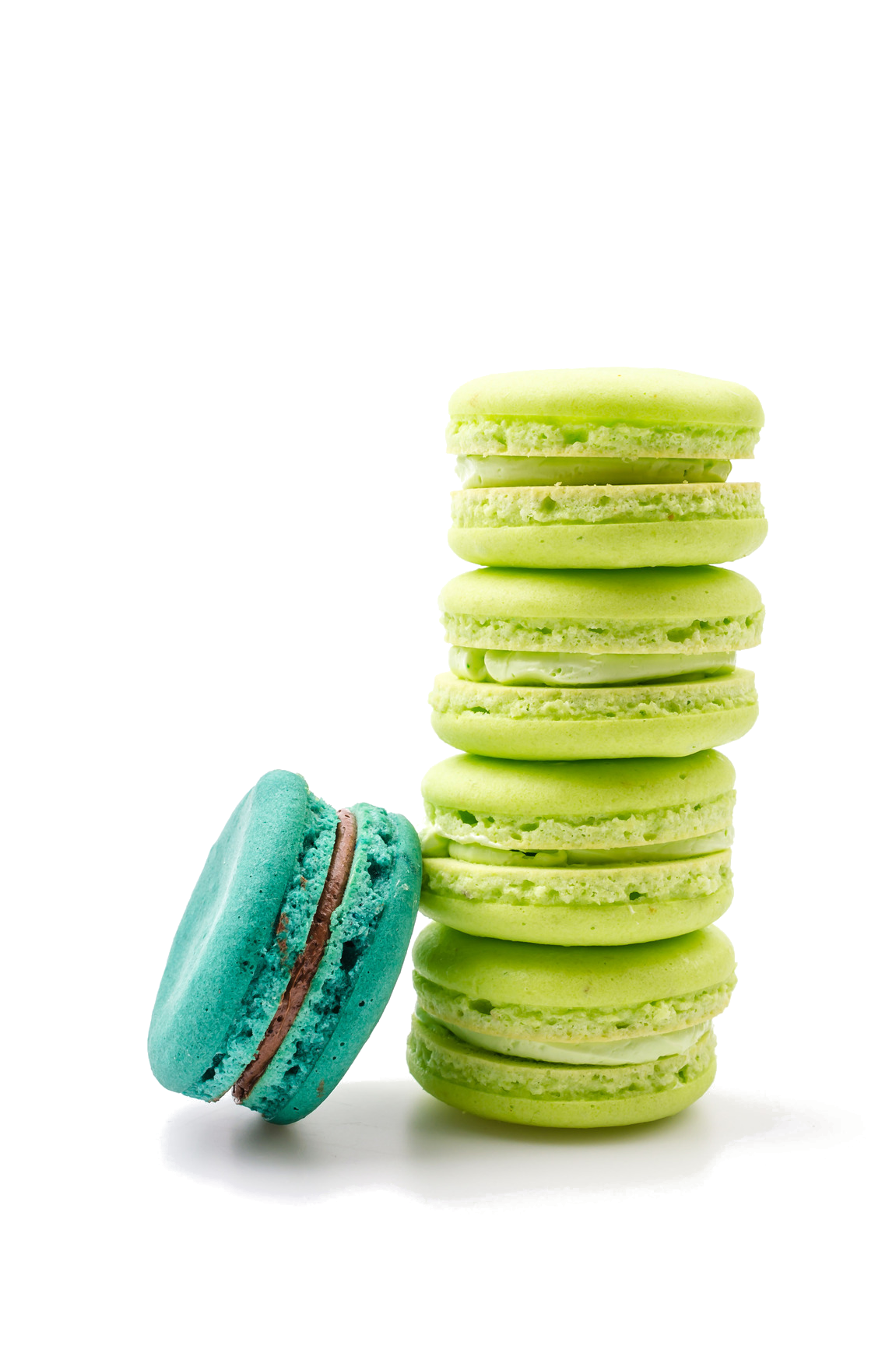 melodienoel_presentation_macarons_light